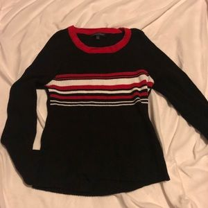 Tops - Kendall and Kylie sweater